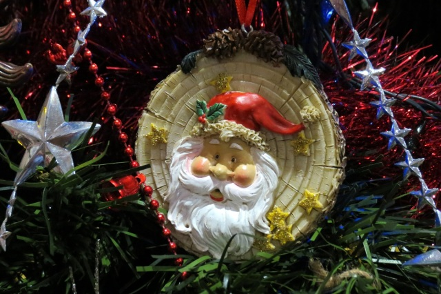 new ornament 15